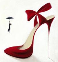 new concept 84ee9 512fa Studio di Podologia a Jesi : a proposito di calzature ...